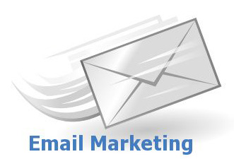 Email Marketing & Newsletter Blasts