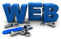Buffalo Web Pages | Web Design, SEO services | Buffalo, NY